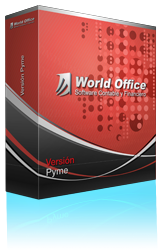 selector-world-office-pyme